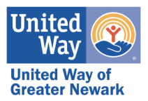 United Way of Greater Newark