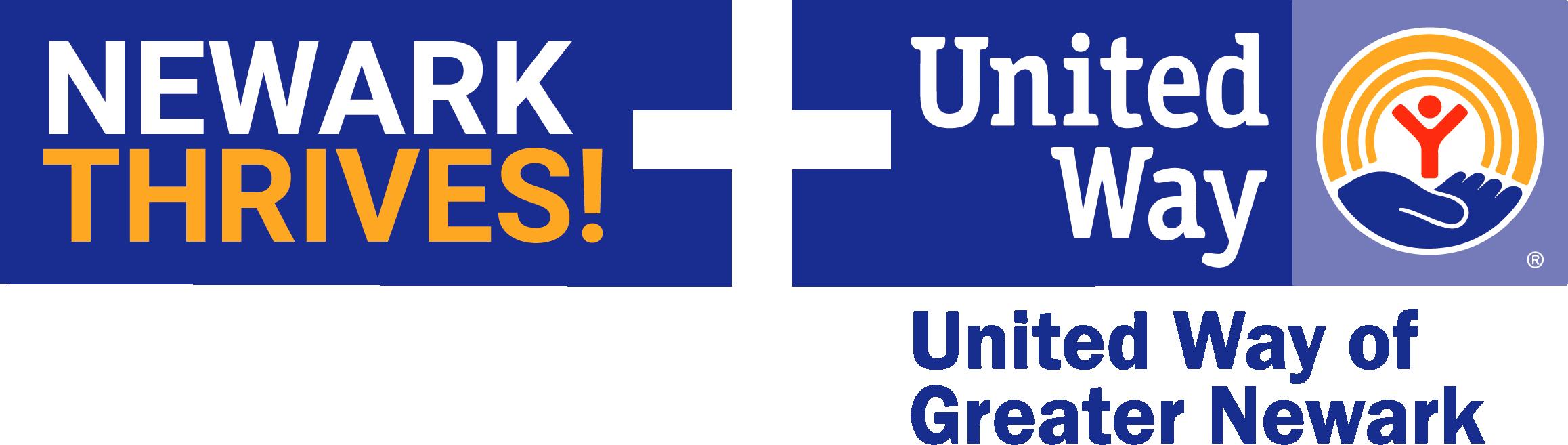 Newark Thrives Logo -01 (1)